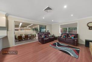 74 Gardenia Avenue, Emu Plains, NSW 2750