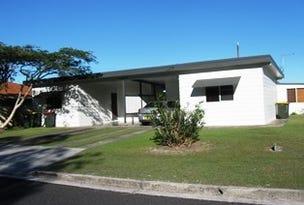 2/37 Beech Street, Evans Head, NSW 2473