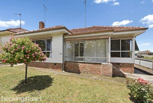 919 Barkly Street, Mount Pleasant, Vic 3350