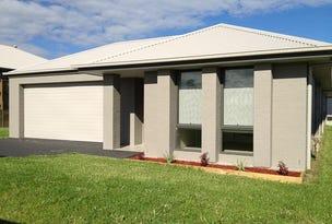 33 Scenic Drive, Gillieston Heights, NSW 2321