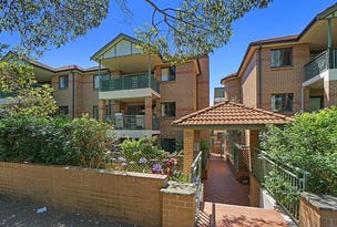 24/32-36 Hornsey Road, Homebush West, NSW 2140