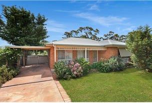 10 Bath Lane, Kangaroo Flat, Vic 3555