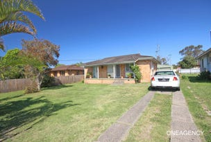 6 Robert Eggins Street, South Kempsey, NSW 2440