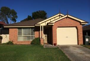 15 Dees Cl, Bathurst, NSW 2795