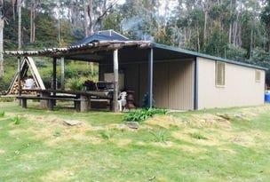 . Gully Road Fentonbury, Westerway, Tas 7140
