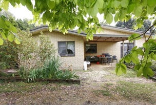 206 Boys Road, South Forest, Tas 7330