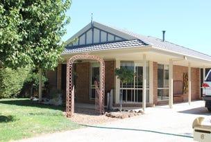 6 Teddys Lane, Barham, NSW 2732