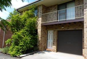 6/27 Carolina Street, Lismore Heights, NSW 2480