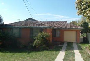 104 Oliver Street, Glen Innes, NSW 2370