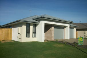 A/39 Lacewing Street, Rosewood, Qld 4340