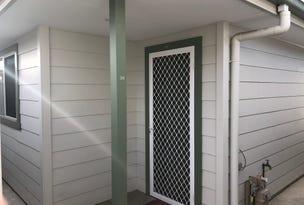 3A Theseus Circuit, Rosemeadow, NSW 2560