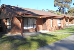 2/5 Olive Grove, Mount Clear, Vic 3350