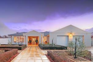 8 Raeburn Crescent, Lake Albert, NSW 2650