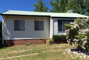 2/40 Bridge St, Tumbarumba, NSW 2653