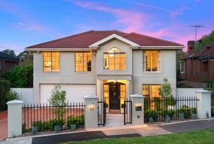 11 Nithdale Street, Pymble, NSW 2073