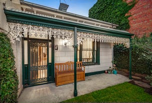 119 Spensley Street, Clifton Hill, Vic 3068
