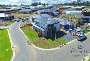 Lot 360, Bowerman rd, Elderslie, NSW 2570