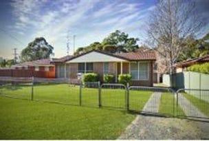 21 Merinda Ave, Charmhaven, NSW 2263