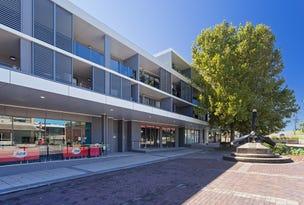 106/11 Ernest Street, Belmont, NSW 2280