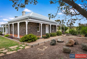 520 Black Hill Road, Toolern Vale, Vic 3337