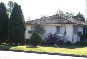 37 Eton Road, Cambridge Park, NSW 2747
