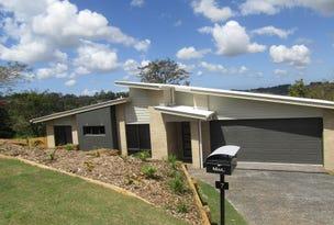 38 Julie Cres, Goonellabah, NSW 2480