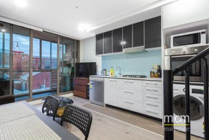 314/429 Spencer Street, West Melbourne, Vic 3003