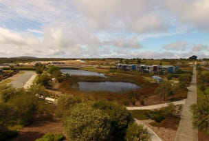 Lot 90 Ballindean Avenue, Bayonet Head, WA 6330