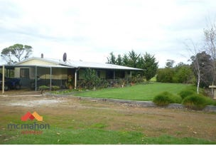 Lot 570 Vermeulen Road, Bow Bridge, WA 6333