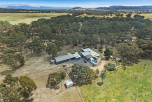 524 Garden Gully Road, Great Western, Vic 3374