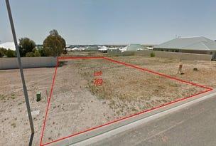 Lot 262, Lady McDonald Drive, Wallaroo, SA 5556