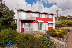 17 Poley Cow Lane, Jindabyne, NSW 2627