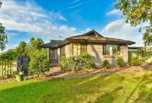 22 Tobruk Road, Narellan Vale, NSW 2567