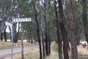 1026 Sleeth Road, Undera, Vic 3629