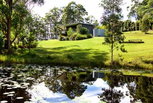 Lot 1 -, 728 Scotts Head Road, Scotts Head, NSW 2447