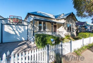4 Chatham Road, Georgetown, NSW 2298