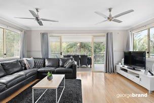 17 Chico Street, Copacabana, NSW 2251