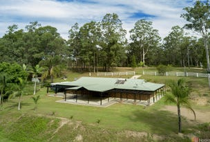 297 Mungay Creek Road, Mungay Creek, NSW 2440