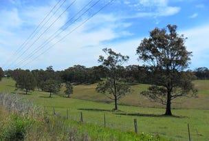 1717 The Lakes Way, Topi Topi, NSW 2423