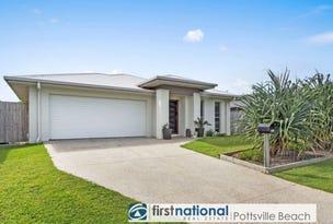 22B Hassett Drive, Pottsville, NSW 2489