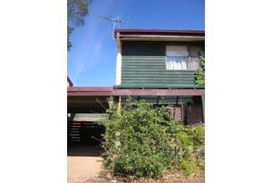 4/24 Adelaide Street, Gol Gol, NSW 2738