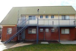 1/48 James, Berridale, NSW 2628