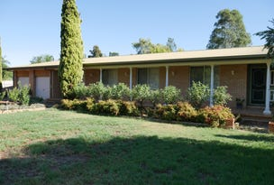 19 Lillypilly Rd, Leeton, NSW 2705