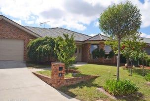 8 Weeroona Place, Jerrabomberra, NSW 2619