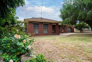 53 Crawford  Street, Ashmont, NSW 2650