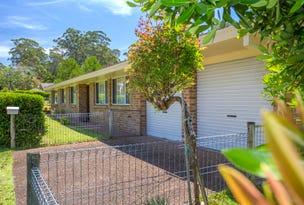 36 Wattle Street, Fishermans Paradise, NSW 2539