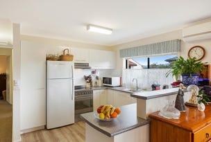 55 Ocean  Drive, Merimbula, NSW 2548