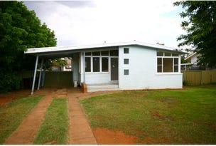 70 Wandobah Road, Gunnedah, NSW 2380