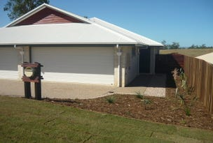 29A Raymont Crescent, Gatton, Qld 4343