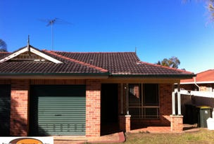 46B Potoroo Avenue, St Helens Park, NSW 2560